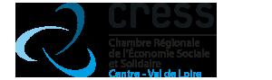 cresscentre.org